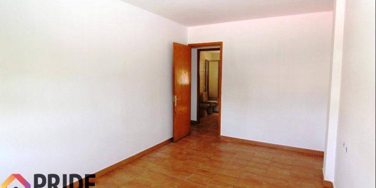 1116-OM Residencial Avenida 33 H , 1020_resized