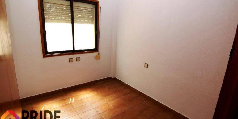 1116-OM Residencial Avenida 33 H , 1026_resized