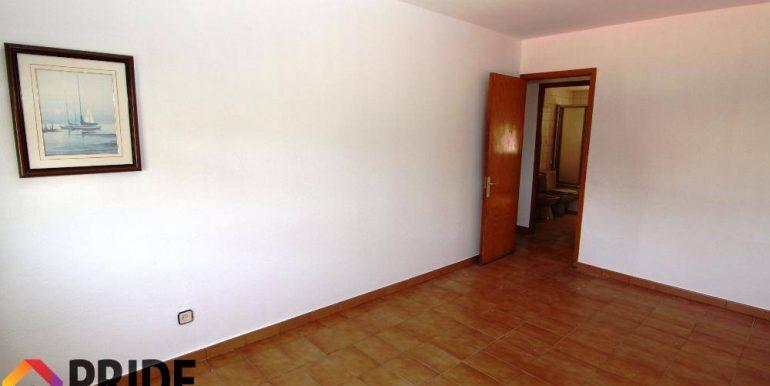 1116-OM Residencial Avenida 33 H , 1030_resized
