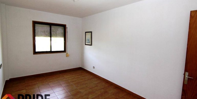 1116-OM Residencial Avenida 33 H , 1033_resized