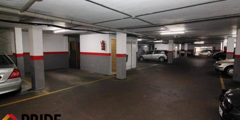 1116-OM Residencial Avenida 33 H , 11003_resized
