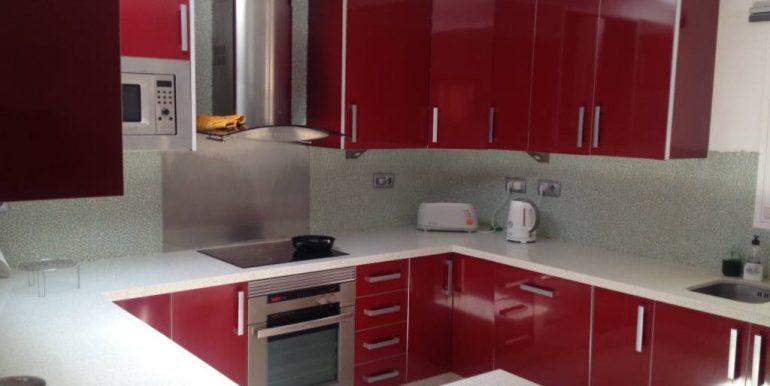 jg-kitchen-2016