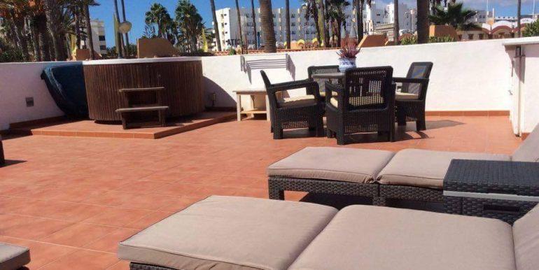 roof-terrace-jg9