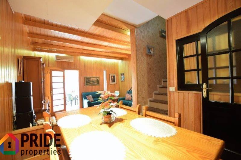 Duplex 3 bedrooms san fernando - 3 bedroom apartments san fernando valley ...