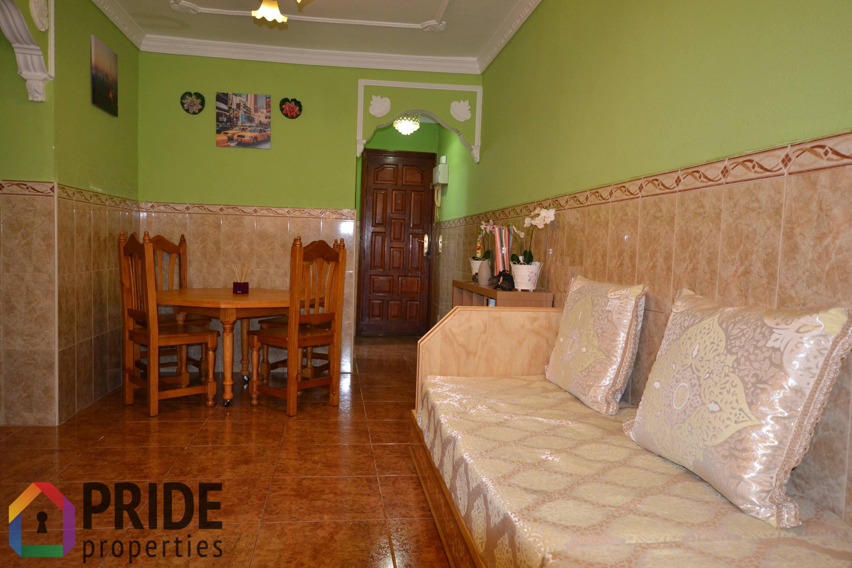 San fernando area 3 bedroom apartment - 3 bedroom apartments san fernando valley ...