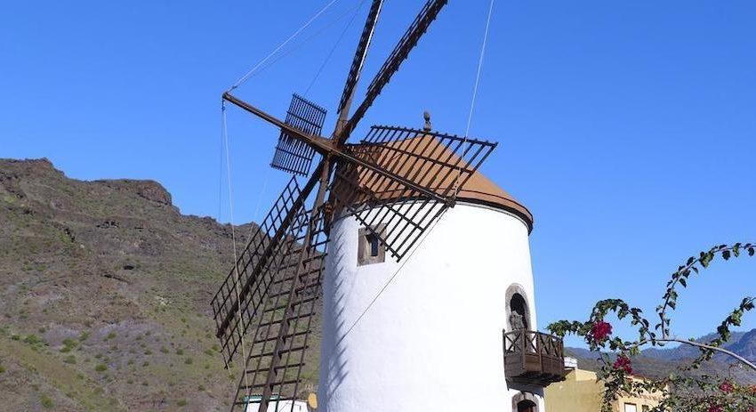 9000_molino-de-viento-mogan-copia