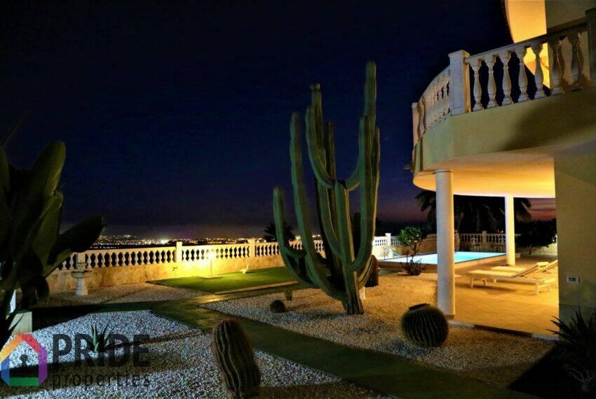Canary Life Real Estate Mansion Villa for sale Montaña la data Maspalomas Meloneras Gran Canaria CANARYLIFE properties (1)