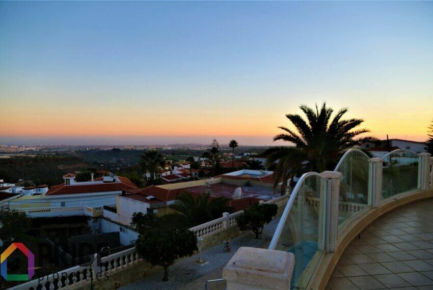 Canary Life Real Estate Mansion Villa for sale Montaña la data Maspalomas Meloneras Gran Canaria CANARYLIFE properties (11)