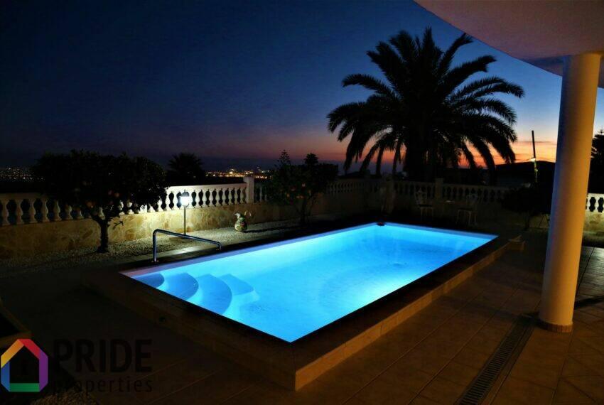 Canary Life Real Estate Mansion Villa for sale Montaña la data Maspalomas Meloneras Gran Canaria CANARYLIFE properties (19)