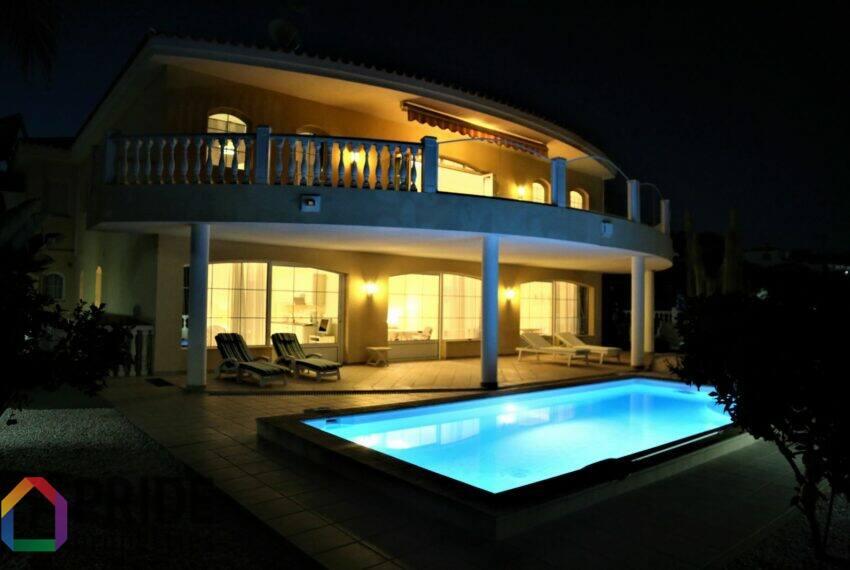 Canary Life Real Estate Mansion Villa for sale Montaña la data Maspalomas Meloneras Gran Canaria CANARYLIFE properties (22)