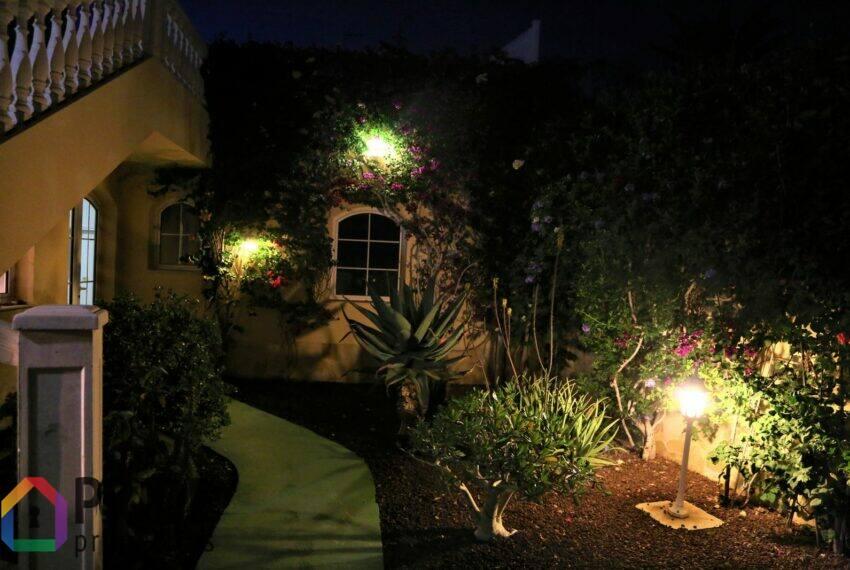 Canary Life Real Estate Mansion Villa for sale Montaña la data Maspalomas Meloneras Gran Canaria CANARYLIFE properties (23)