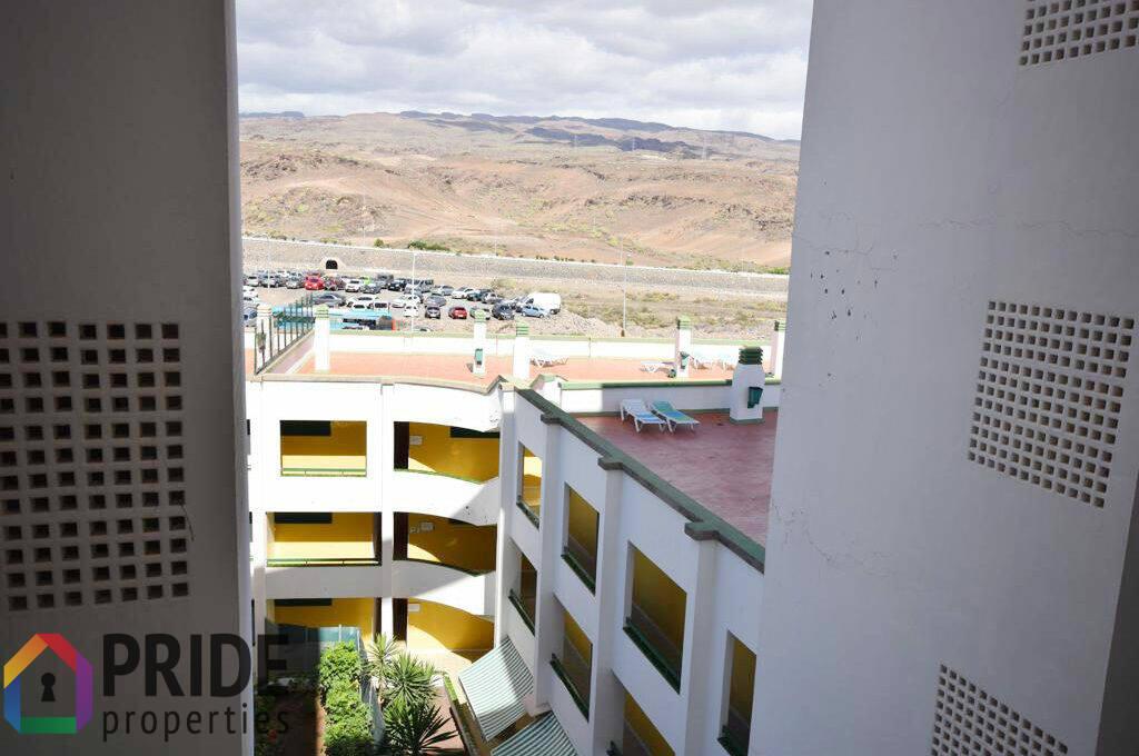 apartamento-centrico-alquiler-playa-02