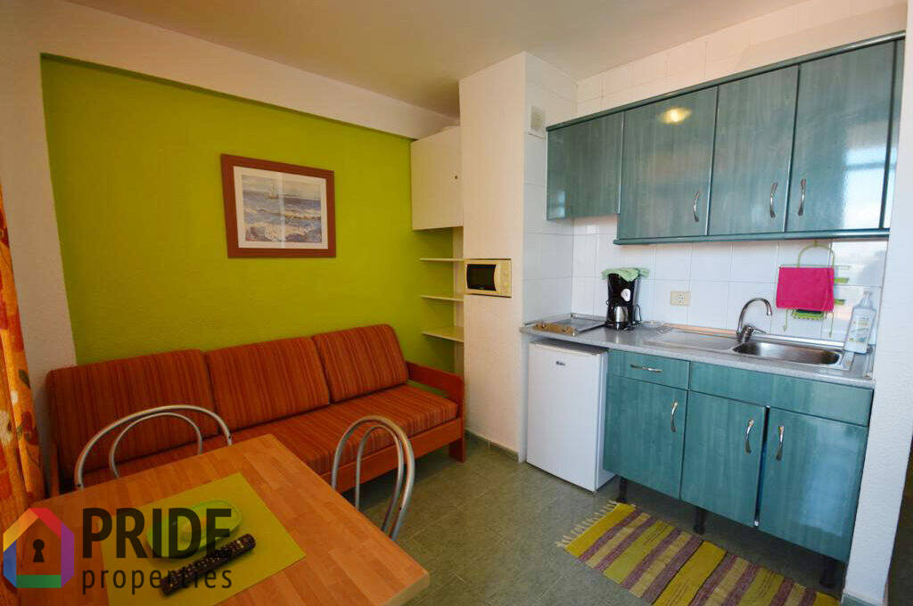 apartamento-centrico-alquiler-playa-08