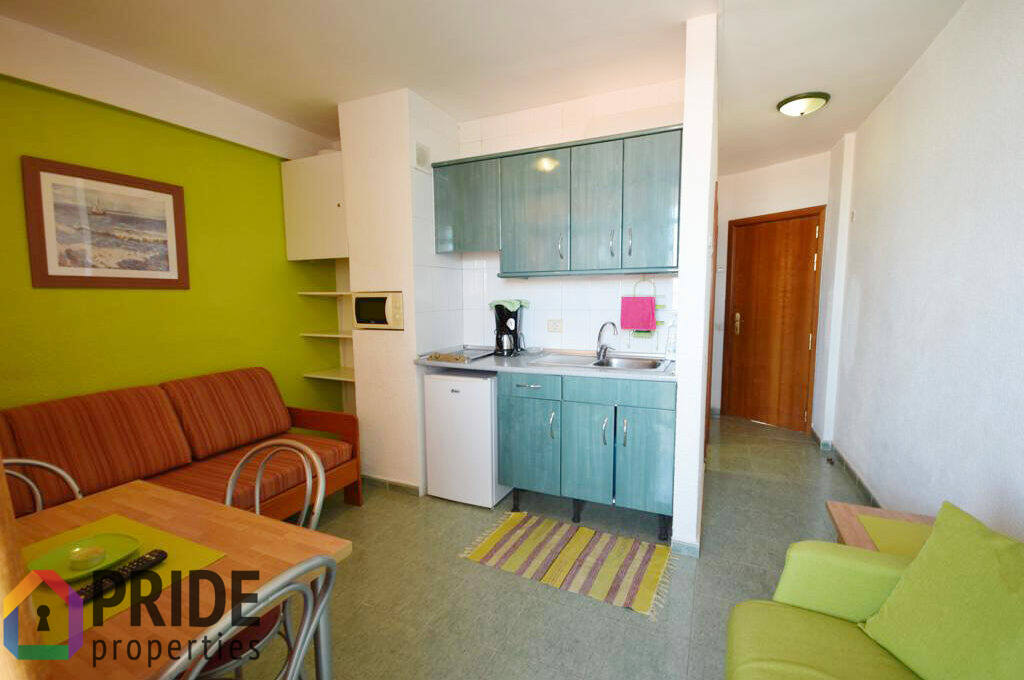 apartamento-centrico-alquiler-playa-09