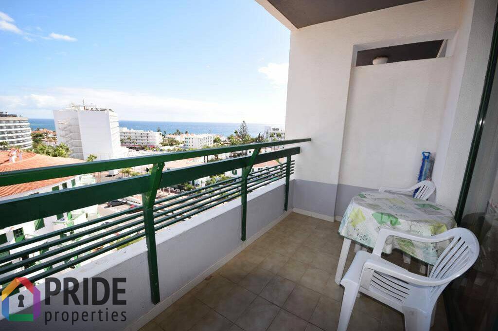 apartamento-centrico-alquiler-playa-11