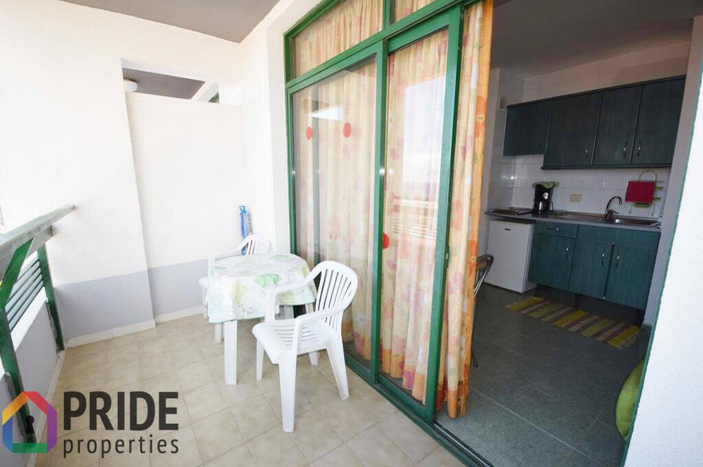 apartamento-centrico-alquiler-playa-12