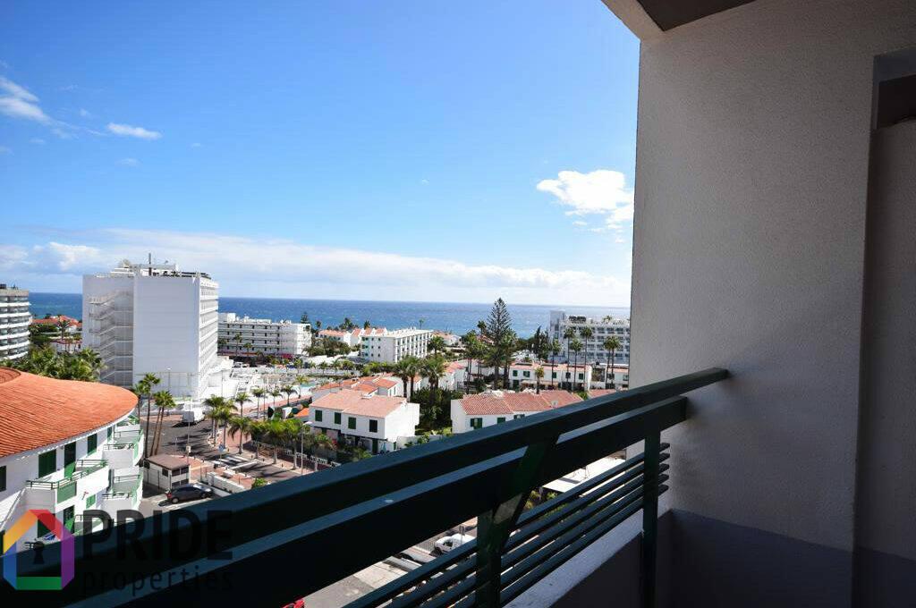 apartamento-centrico-alquiler-playa-13