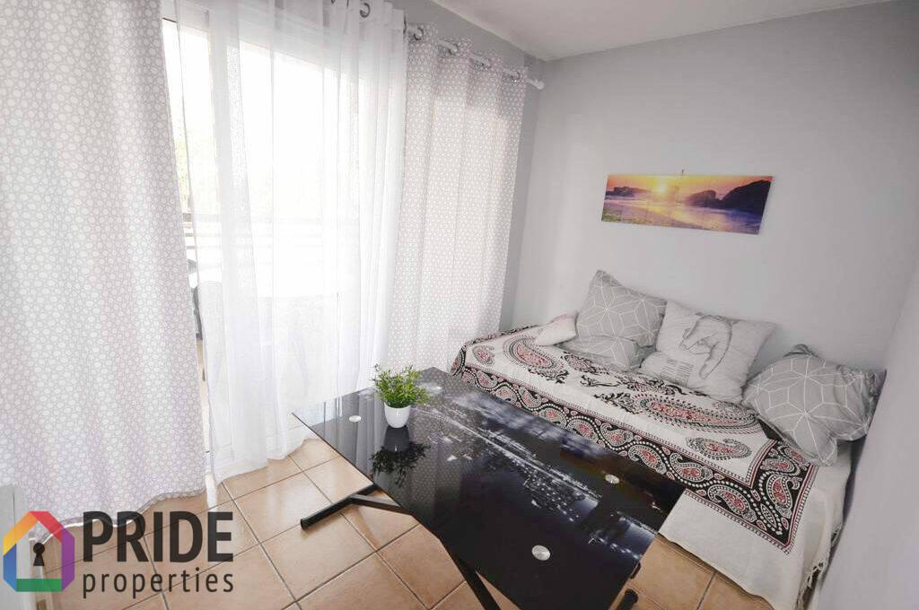 appartamento-affitto-vacanze-04