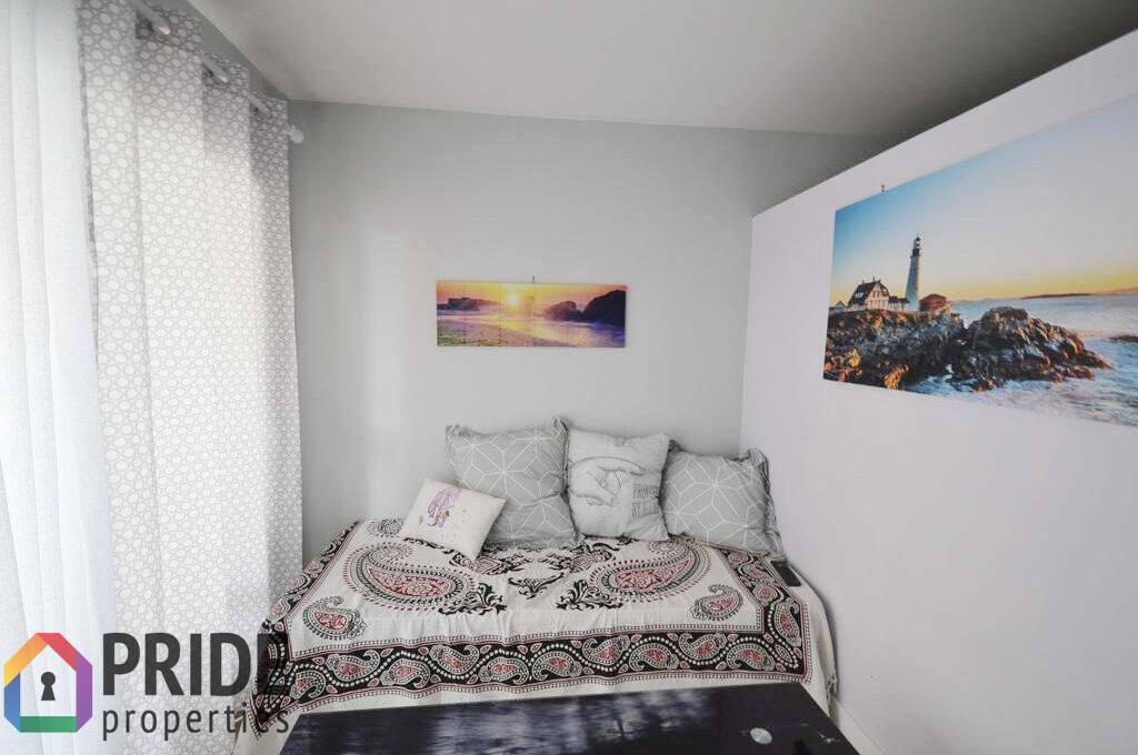 appartamento-affitto-vacanze-05