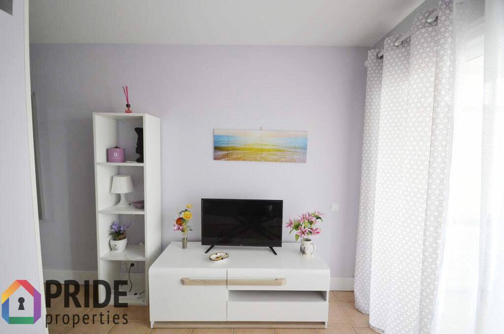 appartamento-affitto-vacanze-06