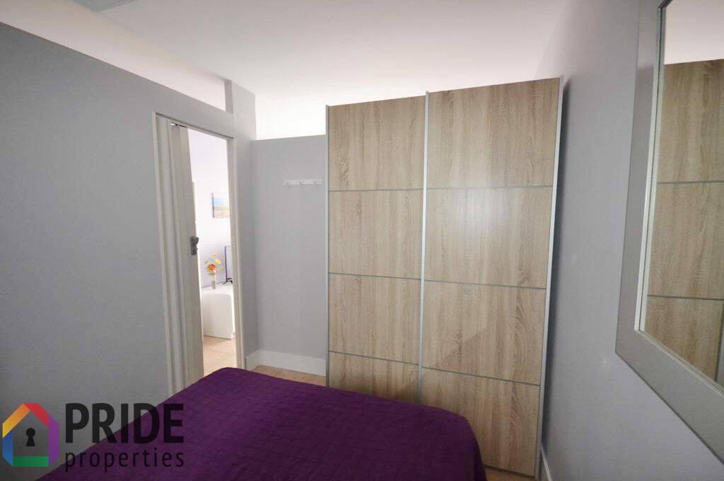 appartamento-affitto-vacanze-09