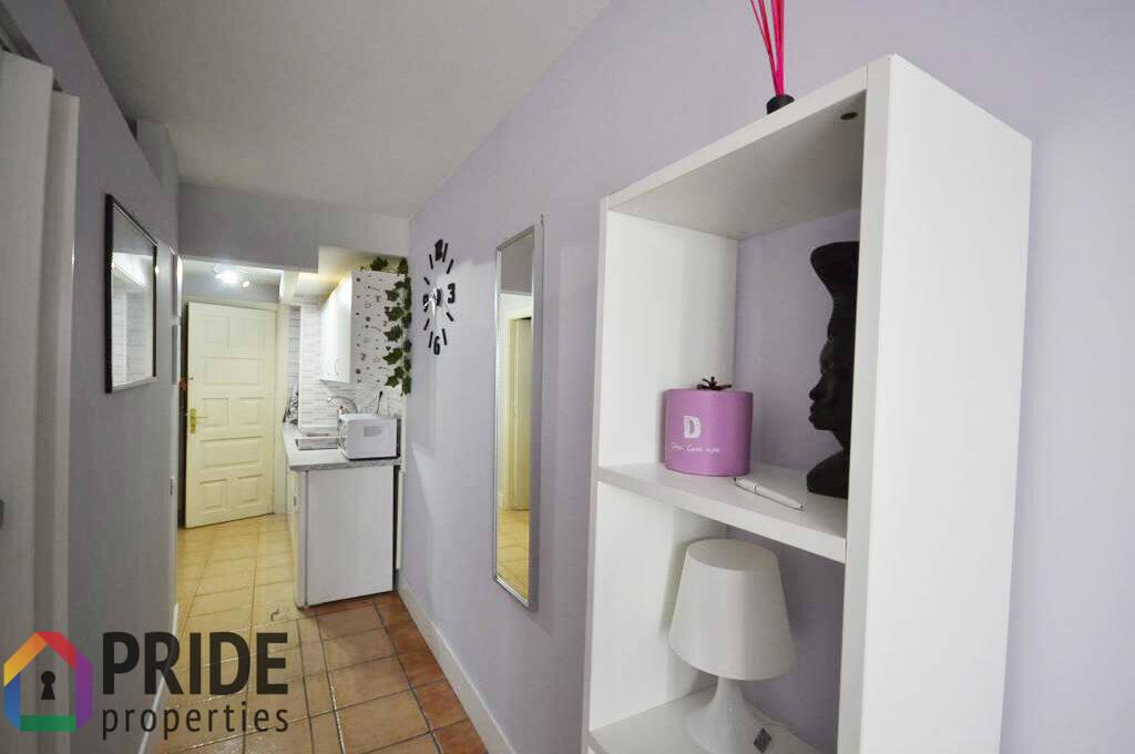 appartamento-affitto-vacanze-10
