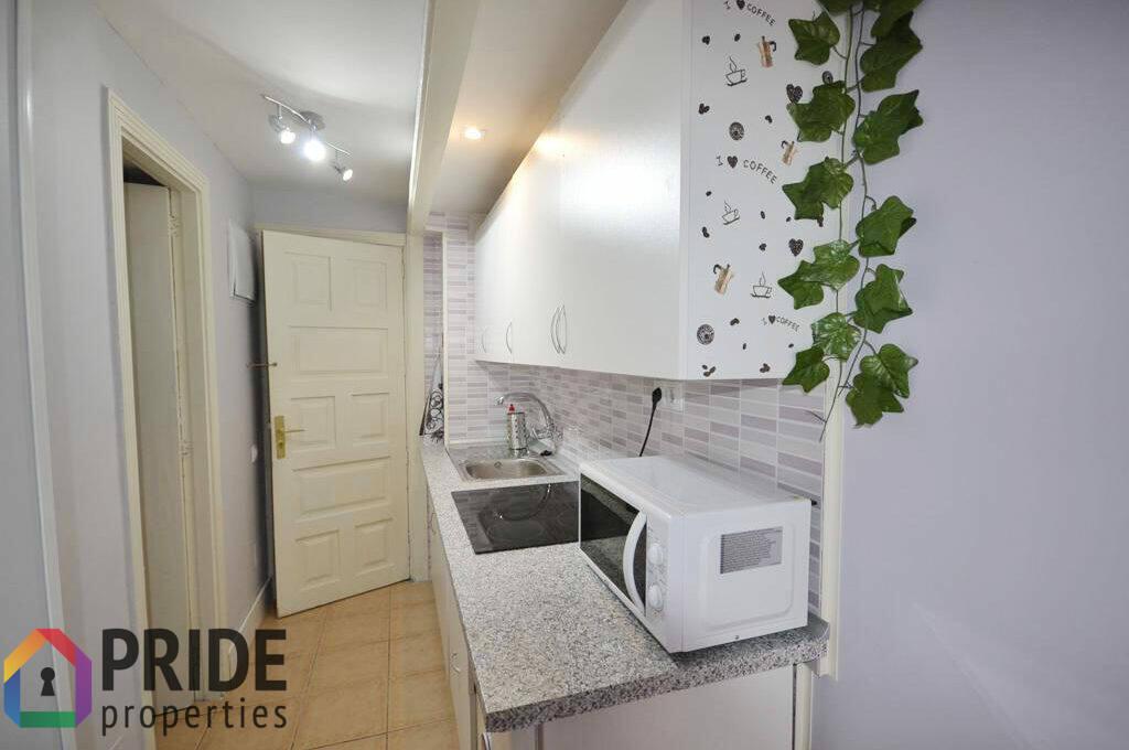 appartamento-affitto-vacanze-11