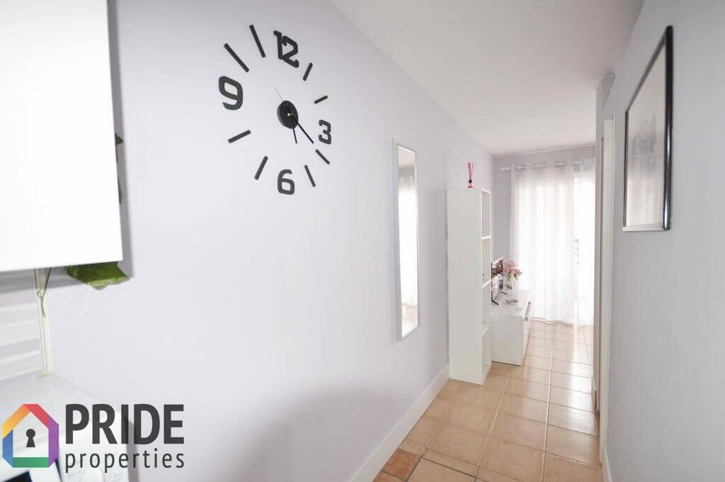 appartamento-affitto-vacanze-12