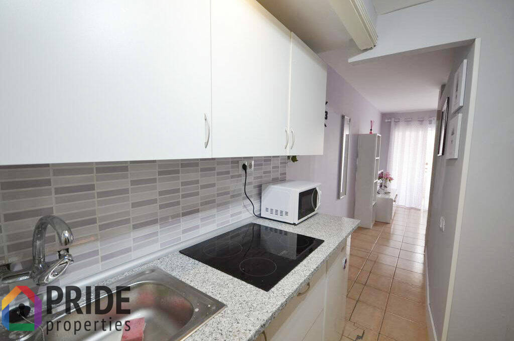 appartamento-affitto-vacanze-14