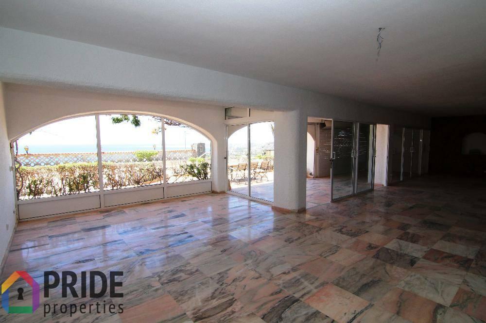 1013-OM Calle Madreselva 4 , San Agust062_resized