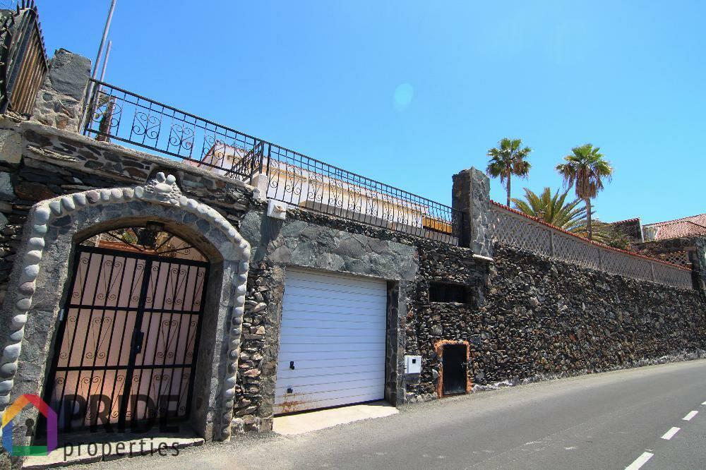 1013-OM Calle Madreselva 4 , San Agust073_resized