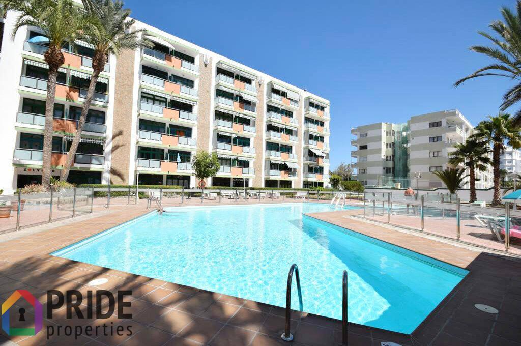 Apartamento-venta-playa-del-ingles-02