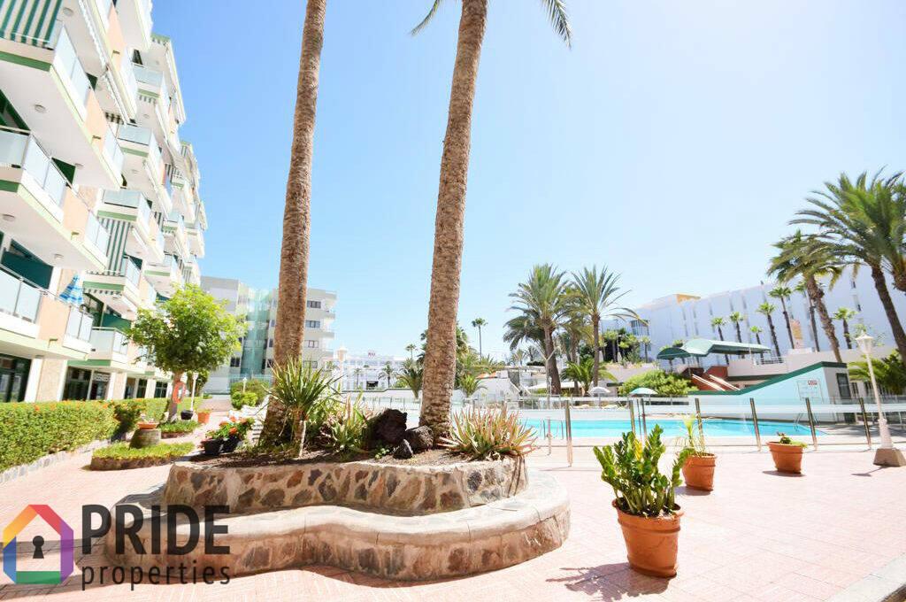 Apartamento-venta-playa-del-ingles-03