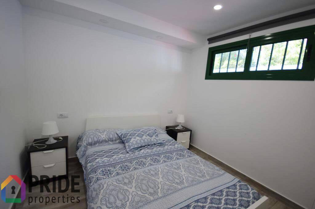 Apartamento-venta-playa-del-ingles-08