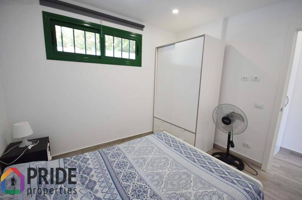 Apartamento-venta-playa-del-ingles-09