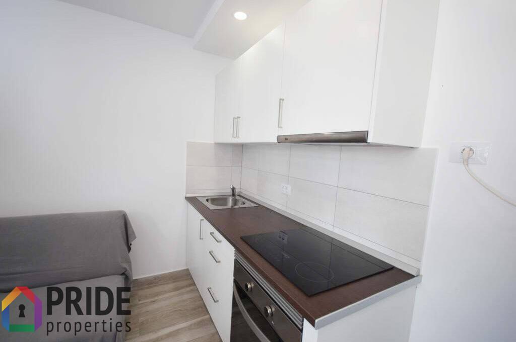 Apartamento-venta-playa-del-ingles-12
