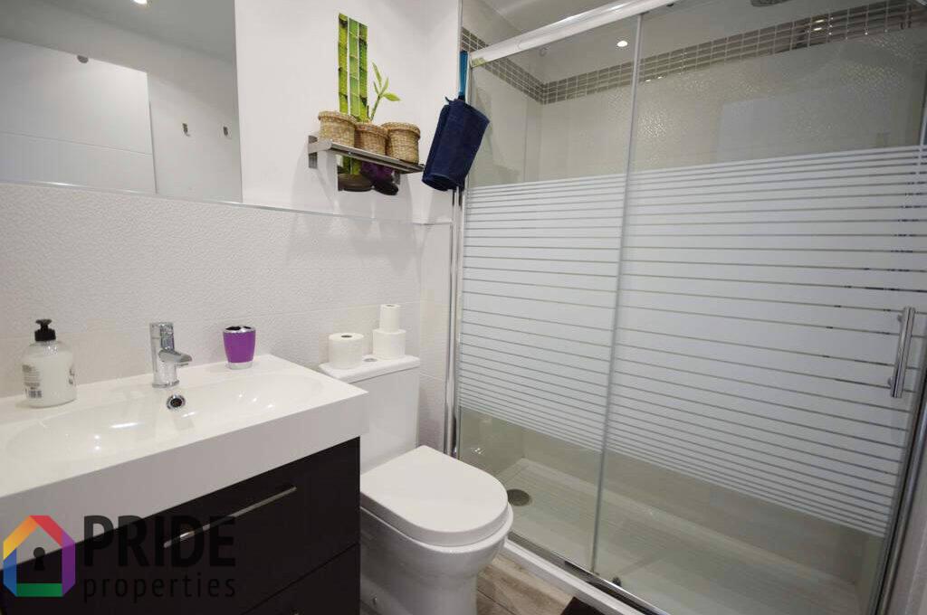 apartamento-venta-playa-del-ingles-11