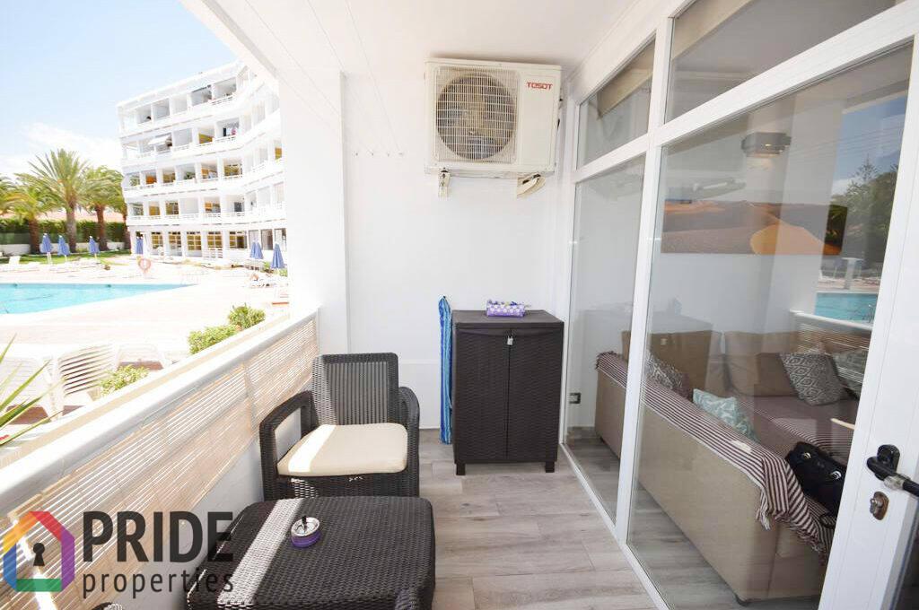 apartamento-venta-playa-del-ingles-13