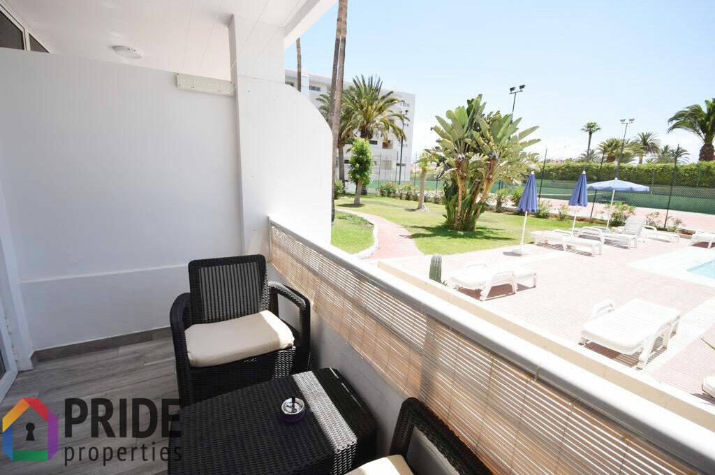 apartamento-venta-playa-del-ingles-15