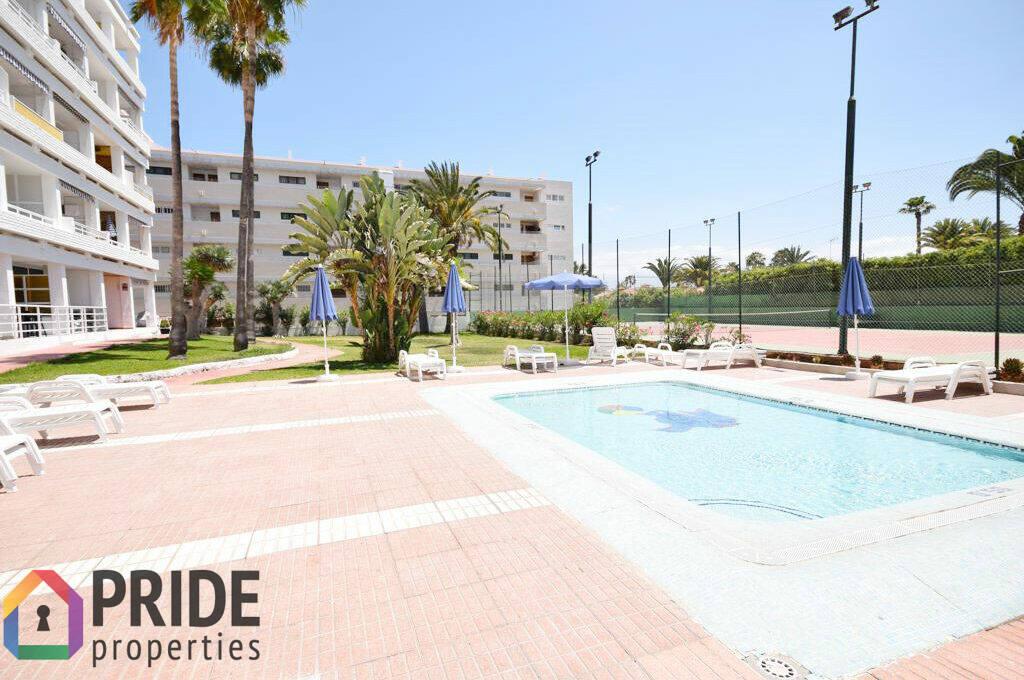 apartamento-venta-playa-del-ingles-17