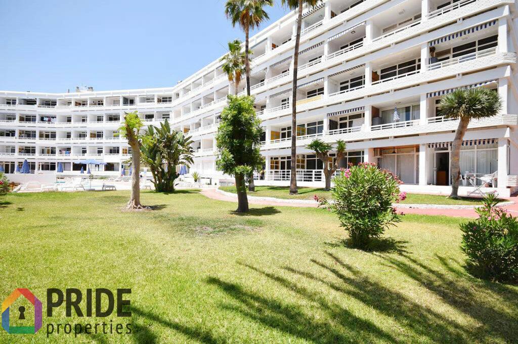 apartamento-venta-playa-del-ingles-18