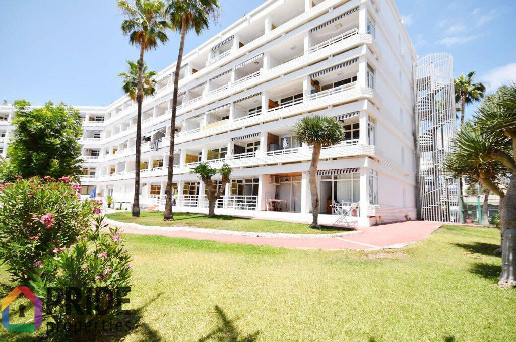 apartamento-venta-playa-del-ingles-19