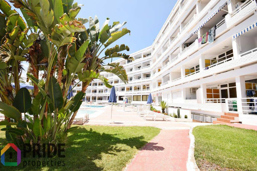apartamento-venta-playa-del-ingles-21