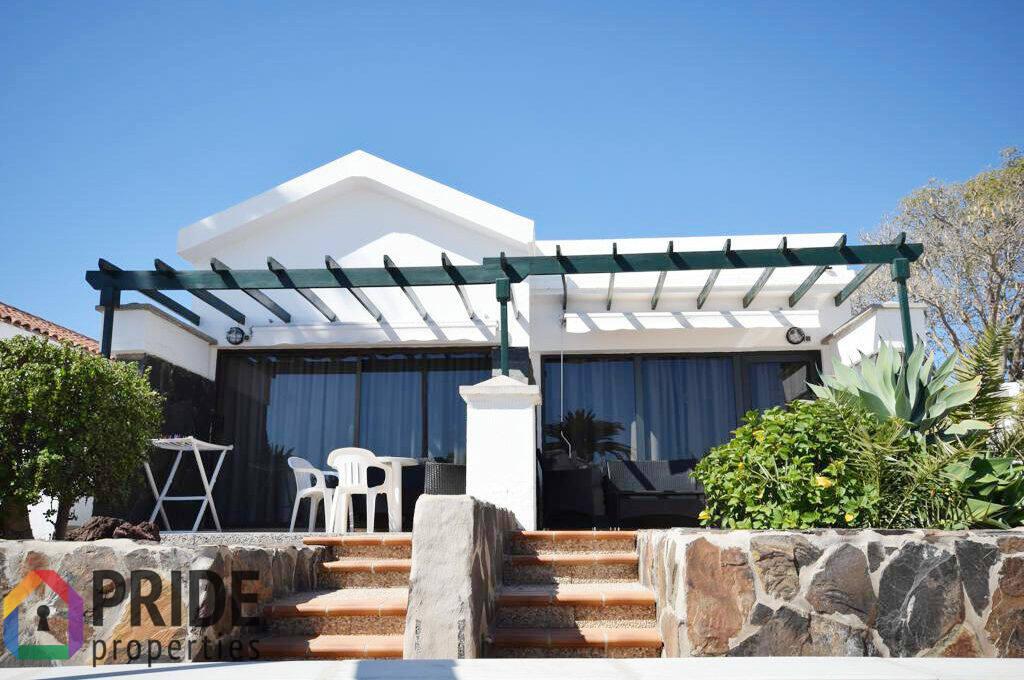 bungalow-venta-reformado-maspalomas-05