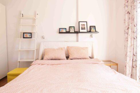 Dormitorio 1.5
