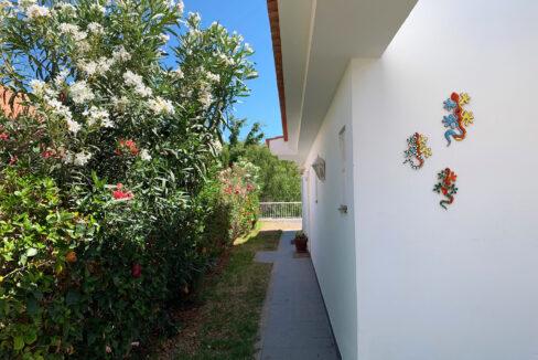 Wintergarten (13)