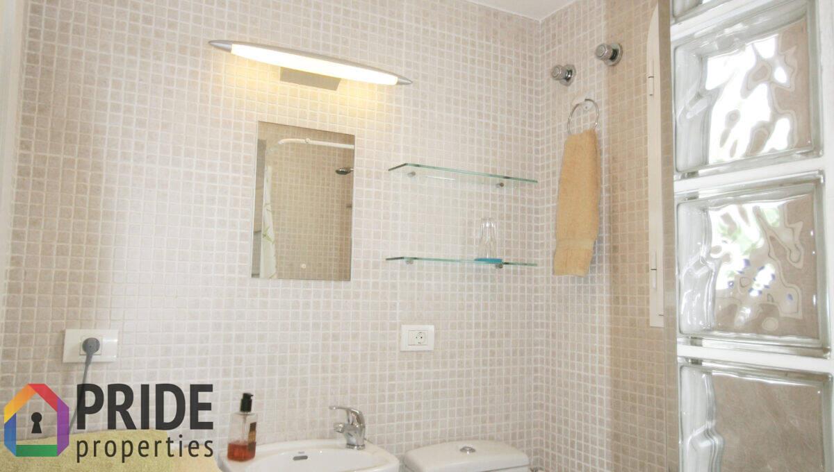 Baño 1MG11