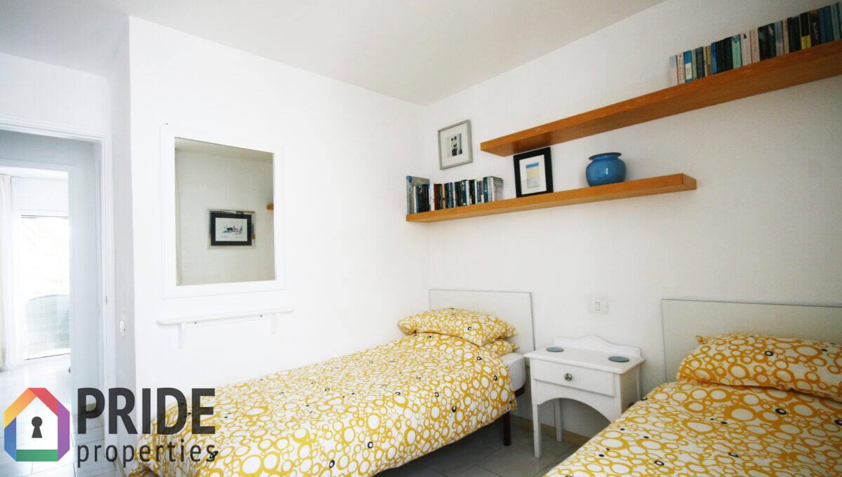 Dorm2 Monte Golf 11
