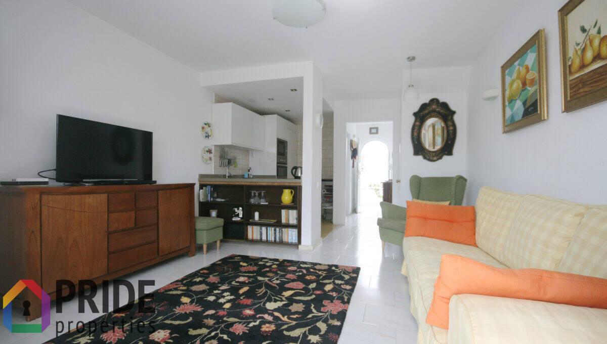 salón MG11