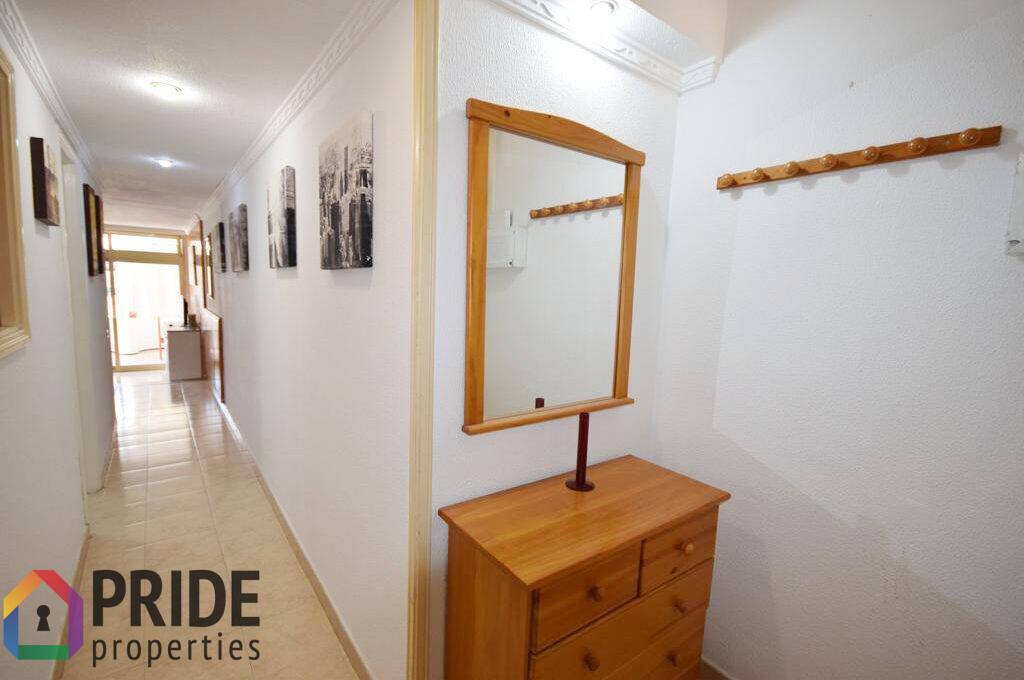 apartamento-venta-playa-del-ingles-04